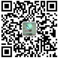 28d240075f38953c3e4272bdc043634