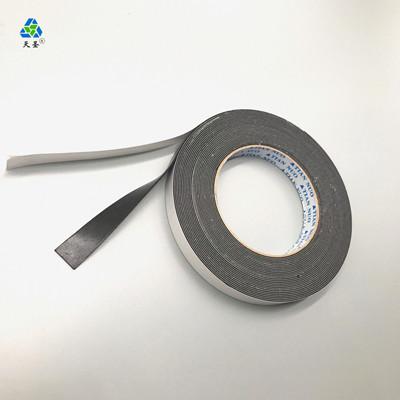 eva泡棉双面胶带定制