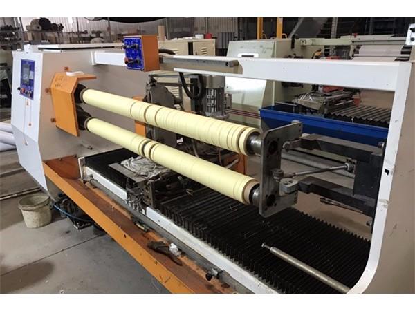 杭州美纹纸生产厂家浅谈如何选购美纹纸胶带[天圣胶粘]