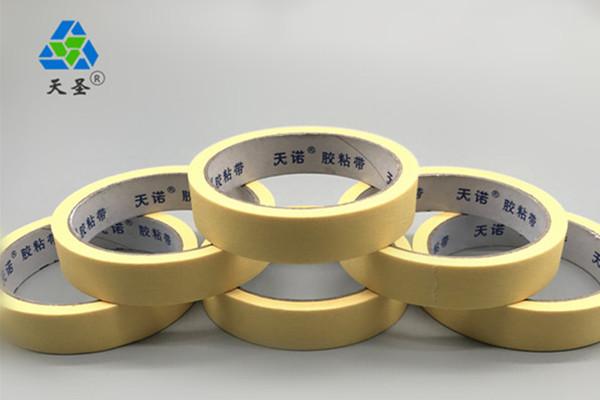 南京美纹纸胶带厂家
